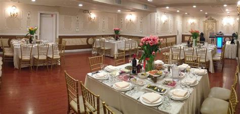 small wedding venues in glendale ca galleria lounge intimate banquet exclusive wedding