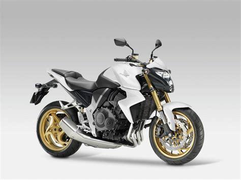 Motorrad Honda De by Honda Neuheiten 2013 Motorrad Fotos Motorrad Bilder