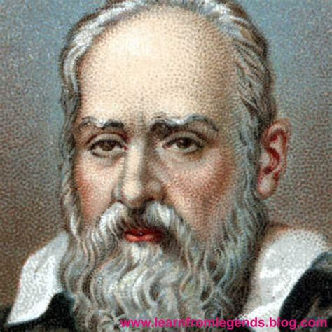 galileo galilei biography video inspiring story learn from the legends