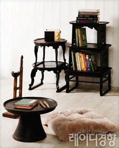 korean style home decor korean style home decor with traditional sitting cushion