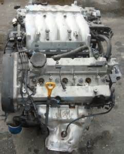 kia sedona 3 5 engine bay kia free engine image for user
