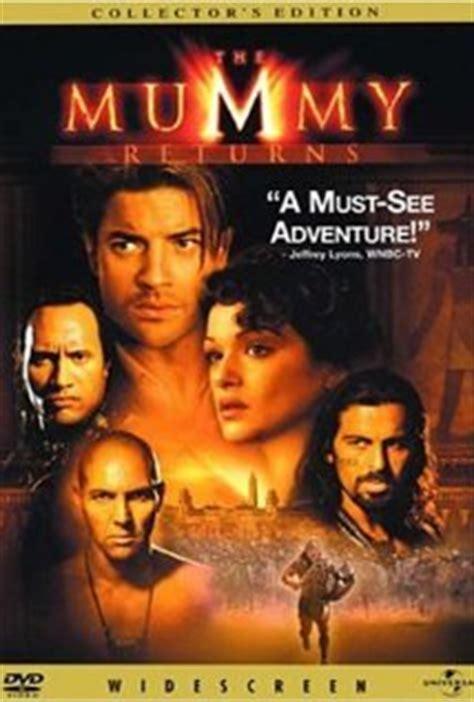 watch online the mummy returns 2001 full movie hd trailer download the mummy returns movie watch trailer buy in hd