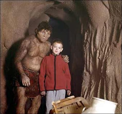 stig of the dump stig and barney in stig s cave stone age iron age bronze age derby caves and