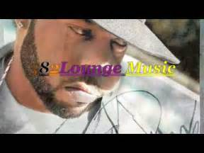 goapele back to you mp3 download goapele feat dwele you mp3 download jumiliankidzmusic com
