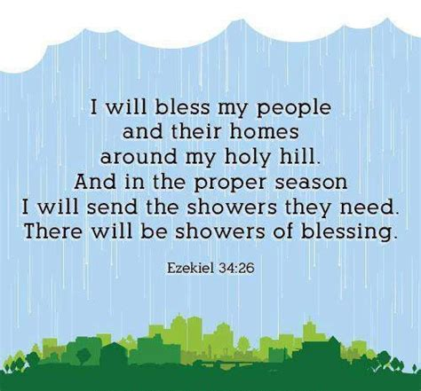 Showers Of Blessing by 17 Best Images About Shower Of Blessings On