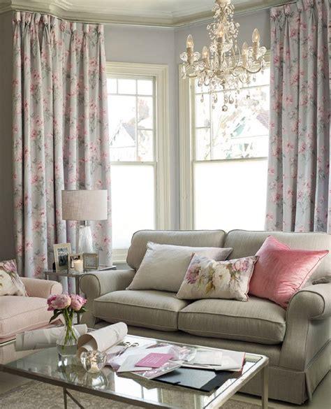 laura ashley peony curtains best 20 target curtains ideas on pinterest kitchen