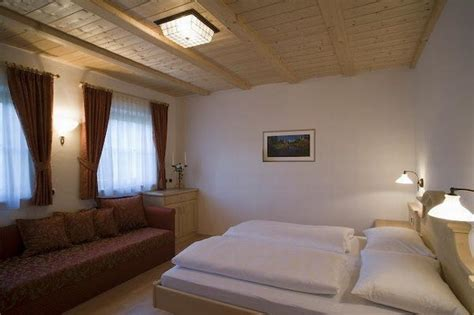 appartamenti corvara estate appartamenti lis 252 ra corvara alta badia