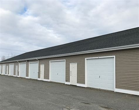 Storage Units Bangor Maine by Storage Facilities Bangor Maine Ppi