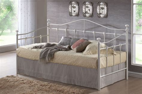 Design For Daybed Cover Sets Ideas Fitted Daybed Mattress Cover Home Furniture Design