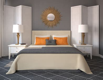 gray and orange bedroom gray bedroom ideas on orange bedroom ideas orange and grey
