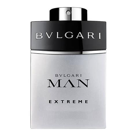 Parfum Bulgari Extrem bvlgari cologne by bvlgari perfume emporium fragrance