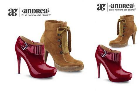 imagenes de zapatillas rojas andrea cat 225 logo andrea 2013 zapatos y calzado cat 225 logos