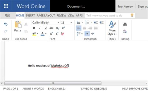 comfort word to pdf 6 light alternatives to open office pdf files