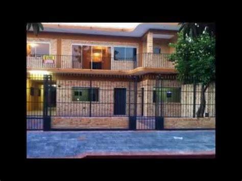 casa en venta en paraguay casa en lambare central youtube