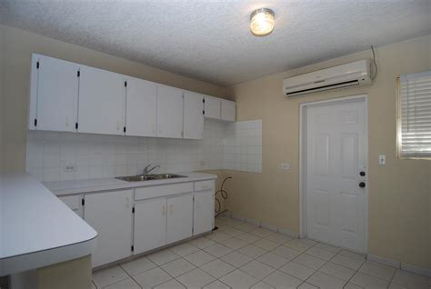 one bedroom apartments nassau bahamas 1 bedroom apartments rent nassau bahamas 28 images