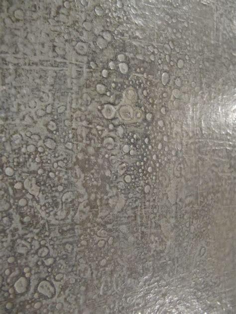badezimmerideen malen 36 besten wallpaper bilder auf malen tapeten