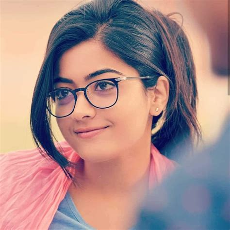 lovely movie heroine photos download lovely actress rashmika mandanna photos best images of