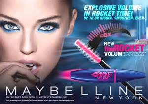 Best Lighting For Kitchen Island closed win with maybelline grazia south africa
