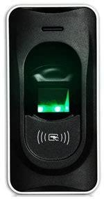 Mesin Absensi Wajah Dan Akses Pintu Iface X302 mesin absensi sidik jari mesin absensi fingerprint