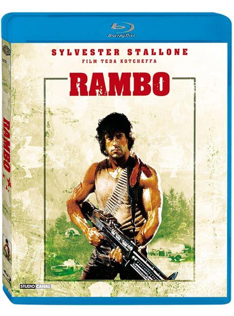 download film rambo 4 blu ray rambo blu ray hdmag cz