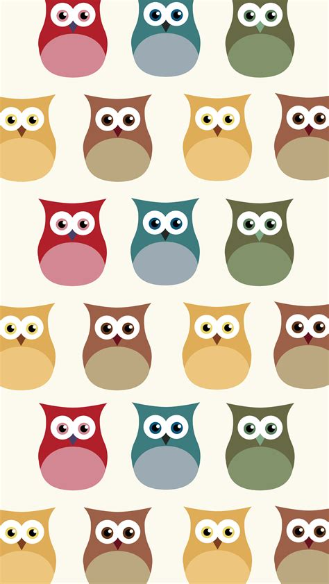 themes cute iphone 5 cute wallpapers for iphone 5 wallpapersafari