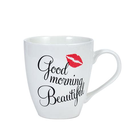 beautiful mugs pfaltzgraff everyday good morning beautiful mug
