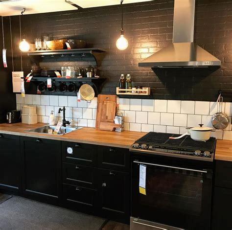 ikea kitchen cabinet showroom best 25 kitchen showroom ideas on luxury