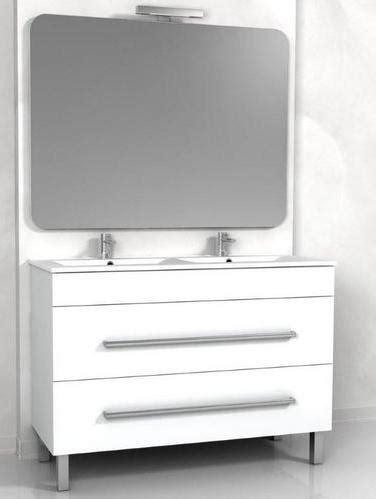 vasca da bagno piccola 120 vasca da bagno piccola 120 mobili bagno da a cm oltre