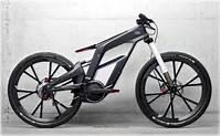 Electrical Bikes  BIKE TREND