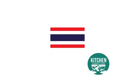 Kitchen Connection by Kitchen Connection Kitchen Connection Goes To Thailand