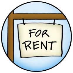 On Rent Rental