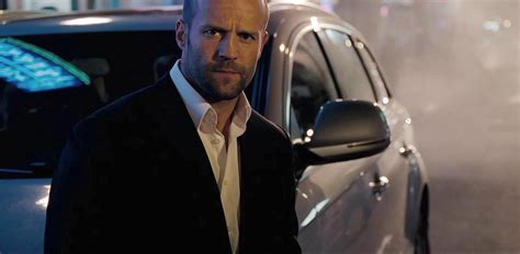 film jason statham download safe wallpaper and background image 2048x1003 id 341580