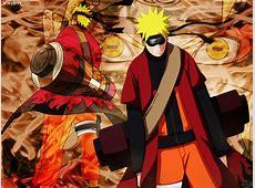 Naruto Shippuuden images NARUTO GROUP HD wallpaper and ... Naruto Shippuden Susanoo Kurama