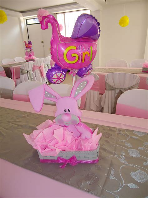 centro de mesa baby shower boy ni 241 o things baby shower boys centro de mesa baby shower ni 241 a decoraciones tematicas