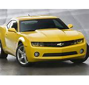 Download Image 2008 Chevrolet Camaro PC Android IPhone And IPad