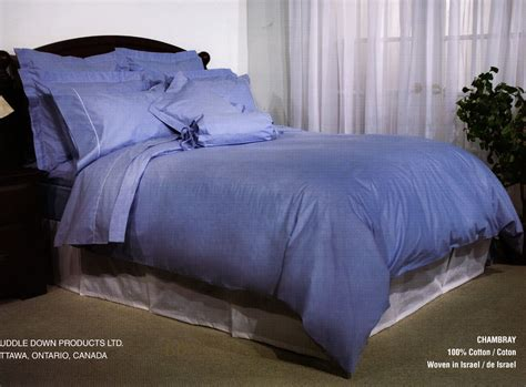 chambray blue comforter set king beddingsuperstore