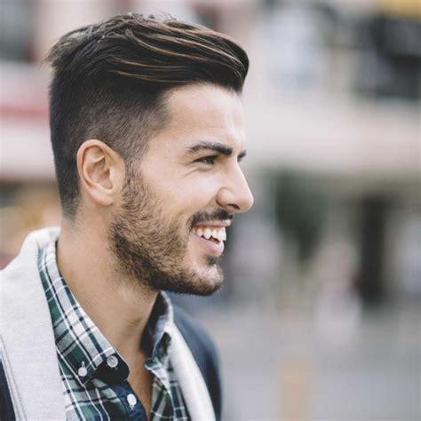 Similiar Vanilla Ice Haircut Keywords