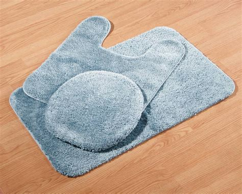 bathroom rugs without rubber backing bathroom rug set without rubber backing bathroom decoration