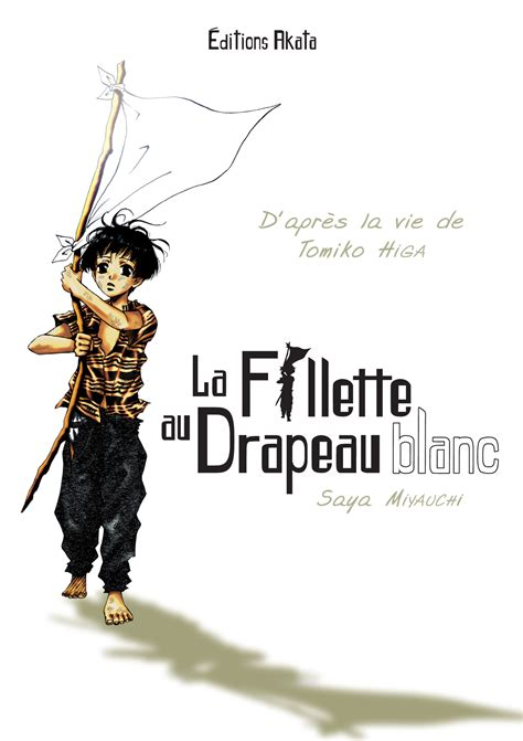 Que Faire Des Livres Dont On Ne Veut Plus by Que Faire Des Livres Dont On Ne Veut Plus Great Comment