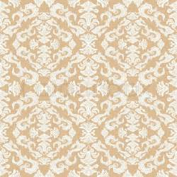 Vintage Style Curtains Stock Vector Illustration Abstract Background Royal