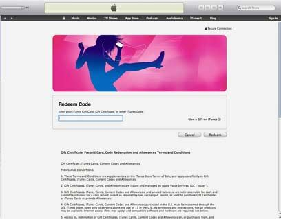 Amazon Gift Card Activation Key - amazon gift card generator v5