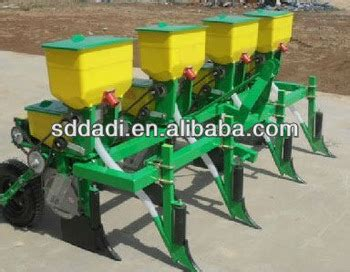Seed Planter For Sale by Sorghum Seed Planters For Sale Buy Sorghum Seed Planters For Sale Corn Seed Planter Corn