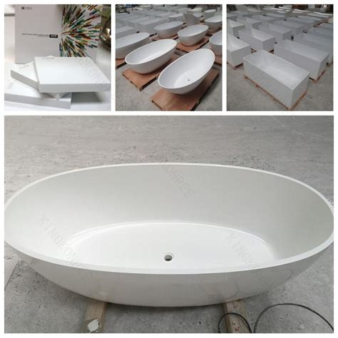 custom size bathtub custom size bathtubs 28 images 1 3m custom size