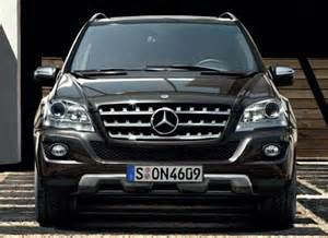 2010 Mercedes Ml350 Price Autohut Mercedes 2010 Mercedes Ml350 Ml550