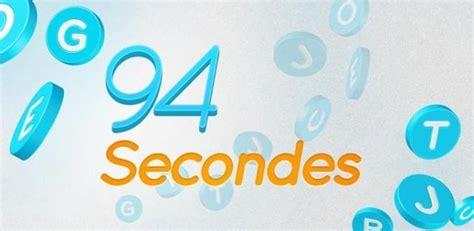 94 secondes le petit bac new generation paperblog