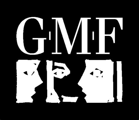 gmf assurances si鑒e social assembl 233 e nationale journ 233 es de sensibilisation pour la
