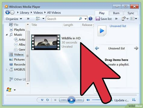 5 easiest methods on how to play dvd on windows 8 8 1