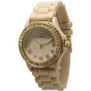 Gucci Ceramik Roundwhite T1310 3 34 best images about relojes on black leather chanel and geneva