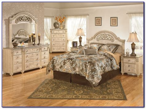beautiful ashley furniture marble top bedroom set marble marble top bedroom set meridian furniture sienna antique