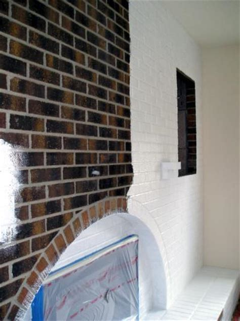 interior brick wall paint ideas best 25 painted interior brick wall paint ideas best 25 painted walls on painting vintage design 320 240